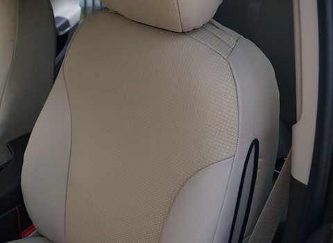 Opel Insignia airbag
