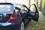 Pokrowce Honda Civic wersja francuska, zapraszamy.